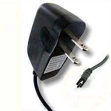 For Sharp AQUOS Crystal High Quality Home Travel Wall House AC Charger