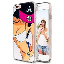 Pouch Apple IPHONE 4 4S Case Silicone Cover Back Cover Bumper