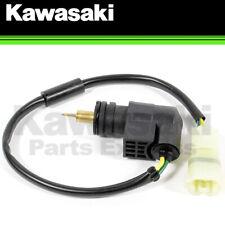 NEW 2007 - 2020 GENUINE KAWASAKI KFX50 KFX90 JET STARTER 16157-Y001