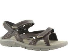HI-TEC SOUL-RIDERZ - Ladies Multi Use Sandals - Sizes UK 5, 4 + 3.5 New