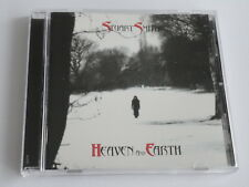Stuart Smith - Heaven & Earth (1999) Hard`N`Heavy