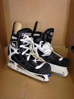 ccm super tacks 992 ice hockey skates