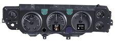Dakota Digital 70-72 Chevelle SS Monte Carlo El Camino Gauge Kit HDX-70C-CVL-K