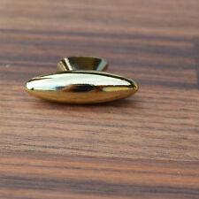 Möbelgriff Goldene Farbe Metal Büro Küchegriffe Knopfgriff Möbelknopf