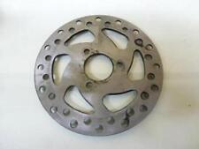 Freno a disco anteriore o moto bambino Pocket bike 50 diametro di fuori