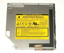 Apple Macbook A1181, A1211, A1150 9.5mm DVD/CD-RW Drive Model: UJ-867 678-0563C