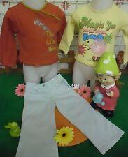 vêtements occasion fille 2 ans,pantalon,sweat VERTBAUDET,sweat LA COMPAGNIE ...