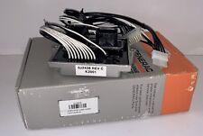 Genuine OEM Generac - 0J2438 - ASSY PCB JUMP HARN 2010AC HSB