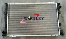 13041 Radiator For 08-12 Ford Escape 08-11 Mercury Mariner Mazda Tribute 3.0 V6