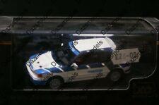 Ixo Mazda 323 GT AE 1991 CLC237