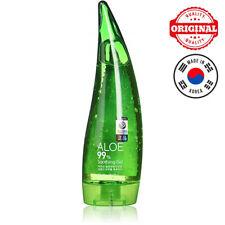 Holika Holika Aloe Vera 99% Fresh moisturing Soothing Gel Best Korean Cosmetics