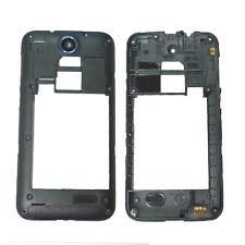 Carcasa Intermedia HTC Desire 310 Negro Original