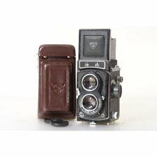 Seagull 4B-I 6x6 Mittelformatkamera / Doppeläugige Cam - Seriennummer 191215003