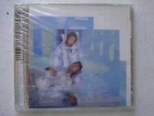 Hours..... David Bowie  Factory Sealed CD, 10 Tracks                     C121
