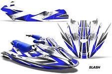 Jet Ski Gráficos Kit Pegatina Adhesivo Envolvente para Sea-Doo GTX Rfi 1996-1999