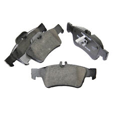 Mercedes-Benz S-Class W220 E-Class Pagid Rear Brake Pads Set Teves ATE System