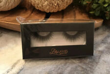 Lilly Lashes Mink Eyelashes (NYC) New in Box Sealed 💯 Authentic New