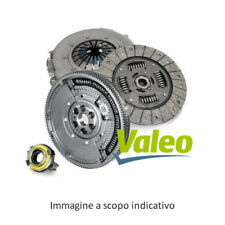 835035 KIT FRIZIONE + VOLANO VALEO MODIF VW GOLF VI 2.0 TDI 81 KW 110 CV