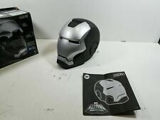 Avengers Hasbro Marvel Legends Series War Machine Helmet