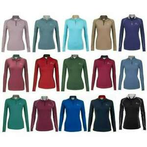 Le Mieux Baselayer (Variety Of Colours)