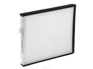 Ryco Cabin Air Pollen Filter RCA204P fits Holden Barina 1.6 i (TK)