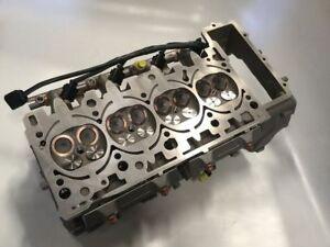 NEW Audi Q7 VW Touareg 4.2L V8 Complete RIGHT Cylinder Head BAR 079103064BJ