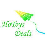 HoToysDeals