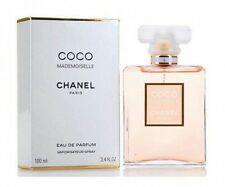 CHANEL Coco Mademoiselle 100ml Women's Eau de Parfum Spray