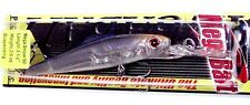 "MEGA BAIT MEGA SNIPER-90, 3.5"" LURE 02600 TACKLE"