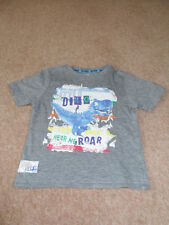 Boys T-shirt from TU.  Size 1 1/2-2 years