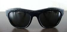 LOEWE SLW 855V Luxus Damen Sonnenbrille Brille Sunglass Black Smoke NEU+ETUI