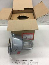 Crouse Hinds VMVMP070GP/MP-FA Metal Halide