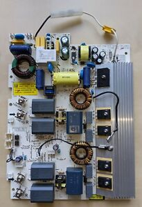 AEG / ELECTROLUX Power module for AEG HK654200FB induction hob (L H  board).