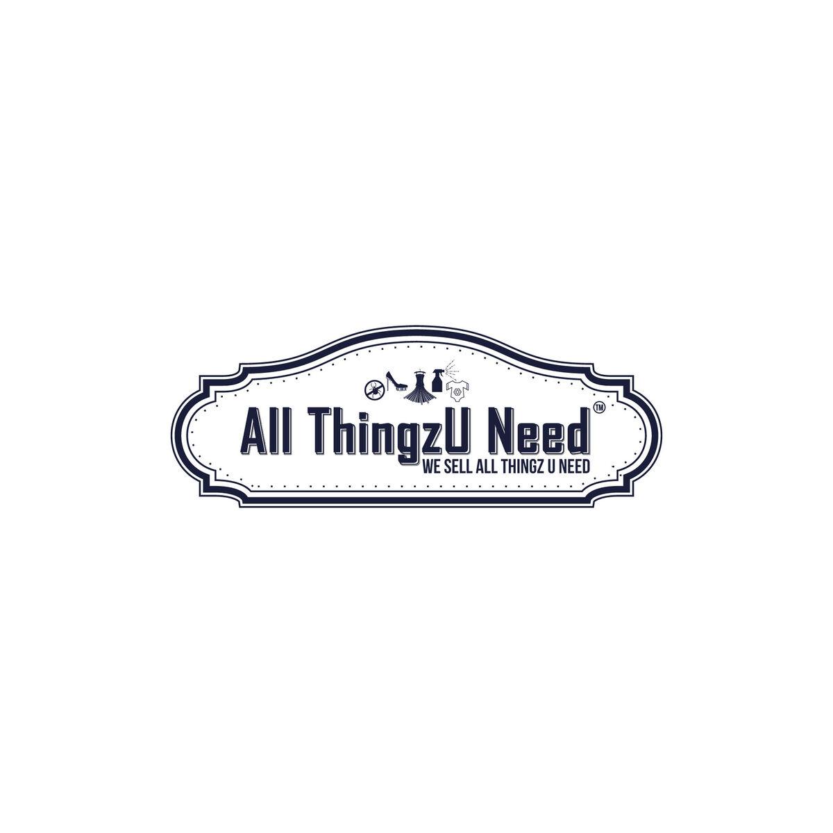 All Thingz U Need