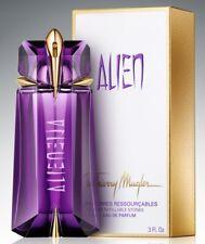 ALIEN THIERRY MUGLER edp WOMEN Perfume 3.0 oz New in Box