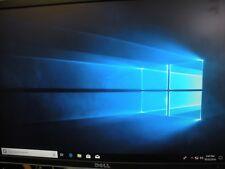Dell Optiplex 9010, Intel Core i7-3770 3.40GHz 8GB Ram 256Gb SSD HDD Win10