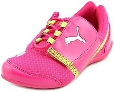 Puma Girls' Athletic Shoes