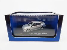 New 1:87 Ricko Model 1:87 Alfa 156 GTA 2002 38839