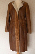 Mink Single Breasted Coats & Jackets for Women