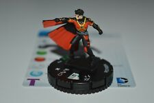 DC Heroclix Teen Titans Red Robin Uncommon 18