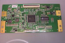 SAMSUNG LN32A450C1D  TCON BOARD  LJ94-02311E  320AB02CP2LV0.3  #V0964