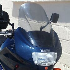 Yamaha XJ900 Diversion Hoch Windschild JEDE FARBE