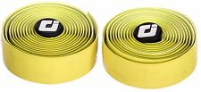 ODI PERFORMANCE BARTAPE 2.5MM ROAD BIKE BAR TAPE YELLOW BRAND NEW R01TPY W