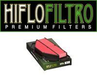 HIFLO FILTRO DE AIRE FILTRO DE AIRE SUZUKI GSR600 K6,K7,K8,K9,L0 2006-2010