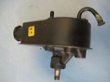 NOS power steering pump 1972 Buick Special and LeSabre with 350 and air pump