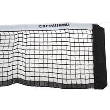 Filet tennis de table Cornilleau Filet advance Noir 12030 - Neuf