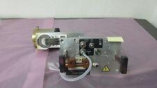 TOKYO ELECTRON SA05698R SHOWER E2 ASSEMBLY 406432