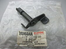 NOS Yamaha Decompression Cam 1983-1985 YTM225 1986-1988 YFM200 24W-12288-00