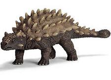*NEW* SCHLEICH 16461 Saichania Dinosaur 1:40 scale 23cm - RETIRED