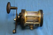 Shakespeare Tidewater 30LA fishing reel *free shipping*